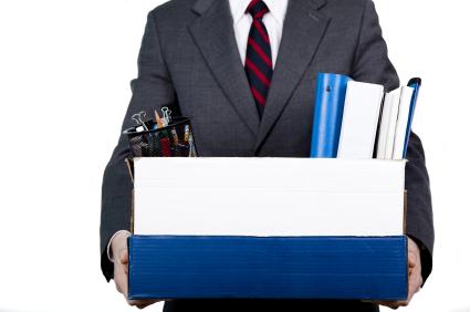 Kündigung, Wirksamkeit, Kündigungsschutz, Kosten beim Arbeitsgericht in Trier, Saarburg, Konz, Bitburg, Schweich