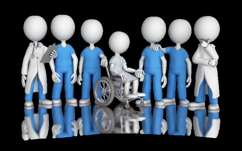 Mindestanzahl Pflegepersonal – ist gem. § 87 Abs. 1 Ziffer 7 BetrVG mitbestimmungspflichtig.